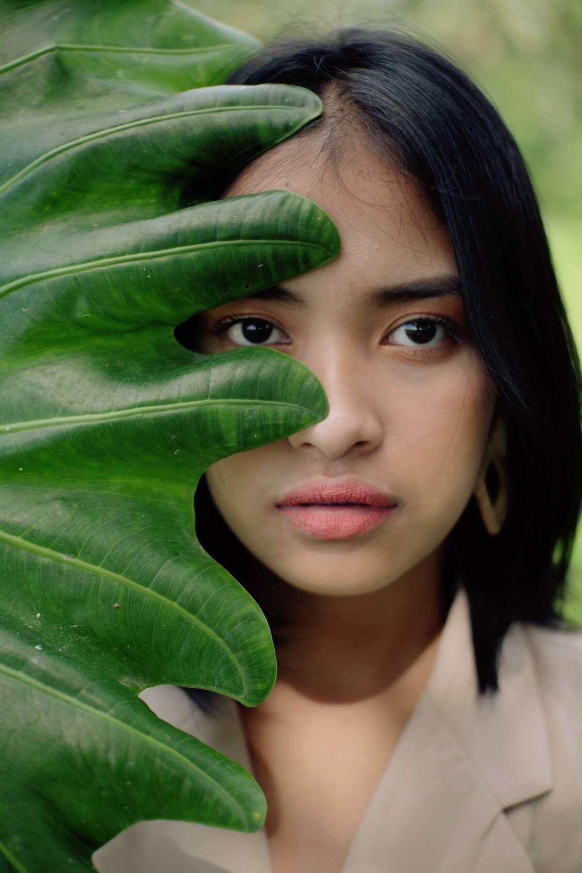 Cute Young Filipina Girls - fresh and sweet Filipina beauty #pinaybeauty | Manila Girls