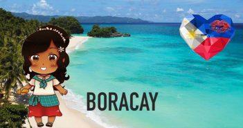How to meet Filipinas in Boracay