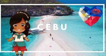 How to meet Filipinas in Cebu