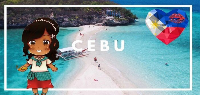 How to meet Filipinas in Cebu