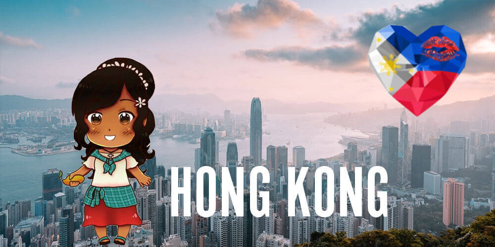 Hong kong speed dating expats