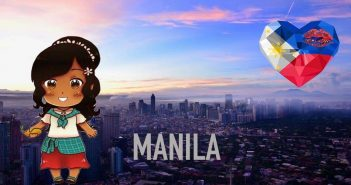 How to meet Filipinas in Manila