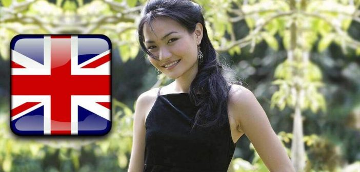 How to meet Filipinas in the UK