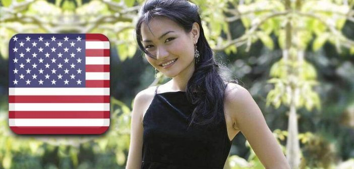 How to meet Filipinas in the USA