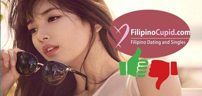 Is Filipinocupid reputable