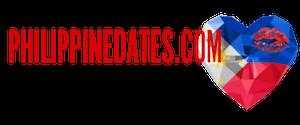 PhilippineDates.com