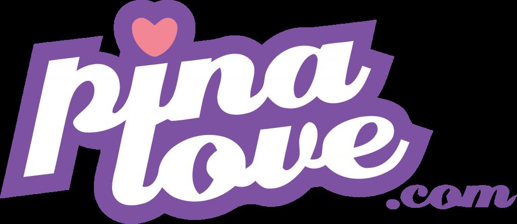 Pinalove Logo